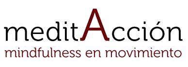 meditAccion - Mindfulness en movimiento